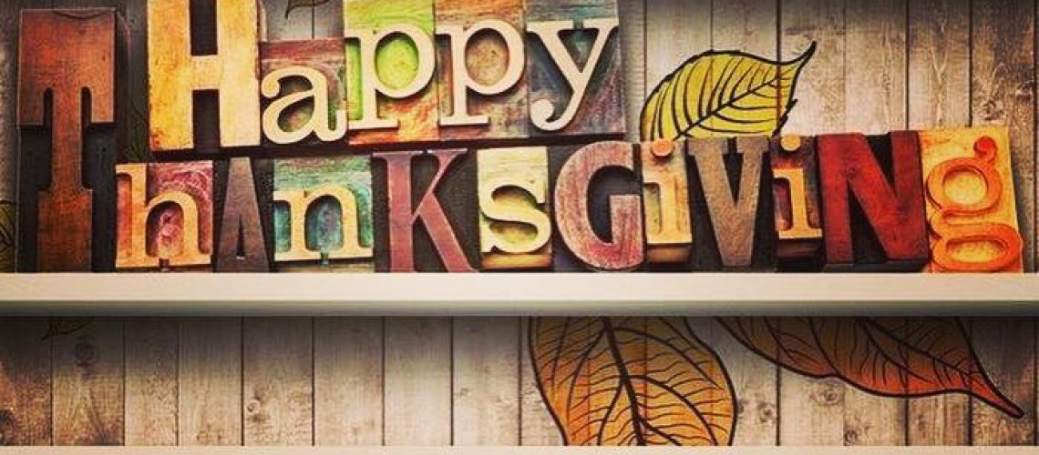 Happy Thanksgiving TN Valley Nation! On this day we are truly thankful for our…