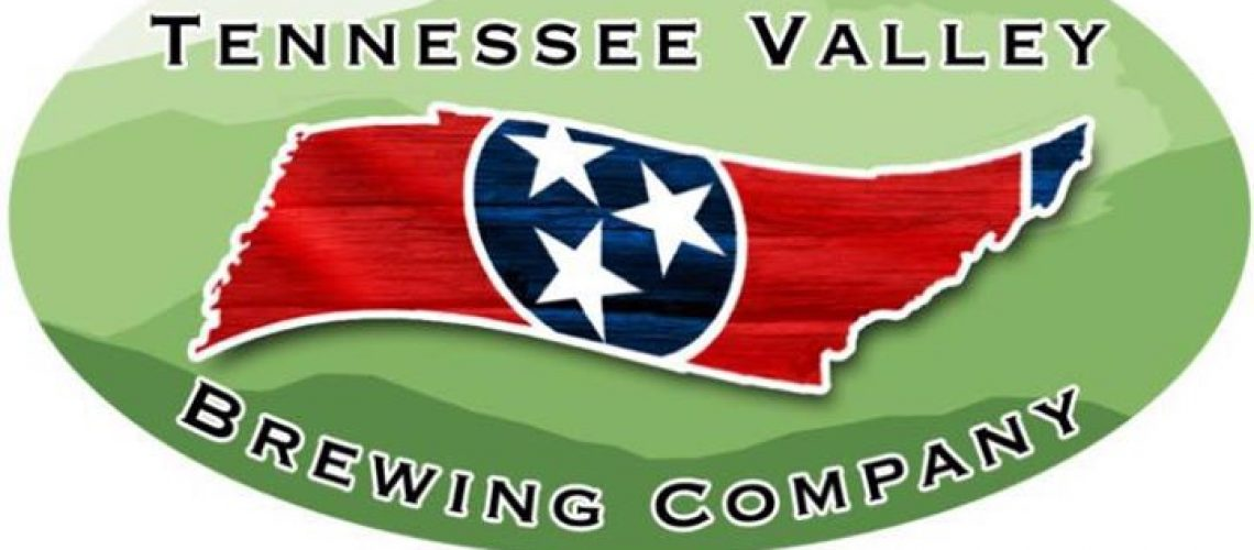 Mary Frances Stinson wrote on Tennessee Valley Brewing Company's timeline — at Tennessee Valley…