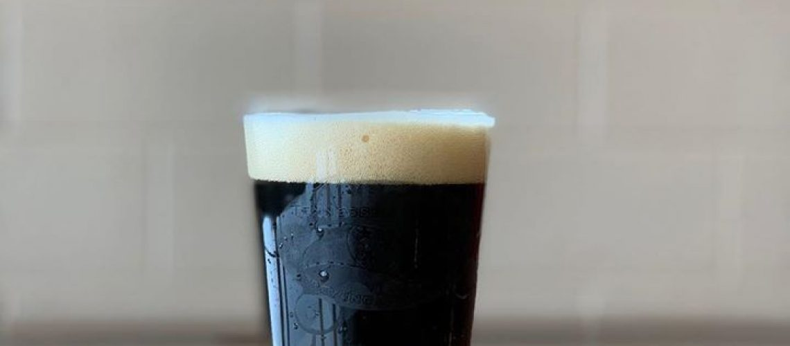 *New Beer Release* Schwarzbier is now on tap! This dark lager has a moderate…