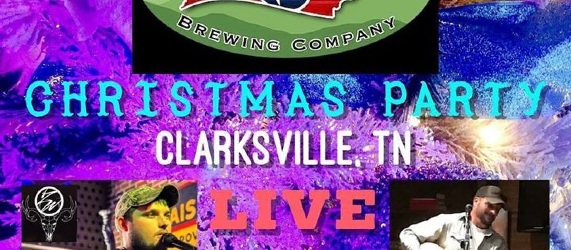 Today is the day!! Taproom opens at noon, party starts at 7pm!! Get those…